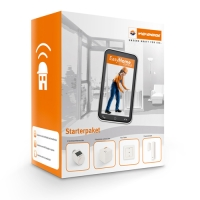 Starterpaket EasyHome control